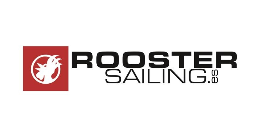 Roostersailing